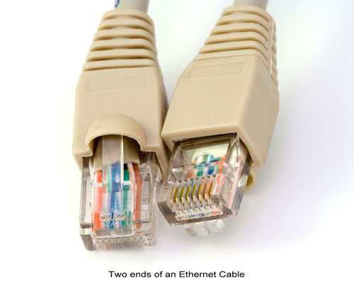 Ethernet-cable-2