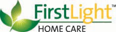 First Light Home Care partners with Telikin