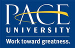 Pace University partners with Telikin